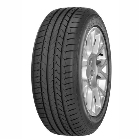 GOODYEAR TYRE - EAGLE EFFICIENT GRIP