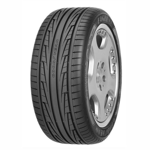 GOODYEAR TYRE - EAGLE F1 DIRECTIONAL 5 - Hawk Tyre