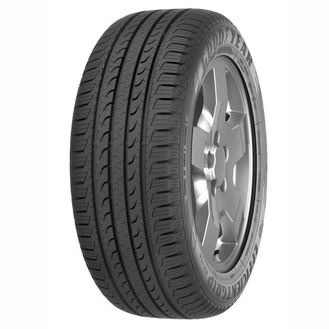 GOODYEAR TYRE - EFFICIENTGRIP SUV - Hawk Tyre