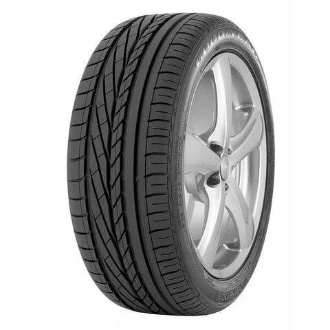 GOODYEAR TYRE - EXCELLENCE - RUN FLAT