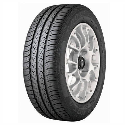 GOODYEAR TYRE - EAGLE NCT5 - Hawk Tyre