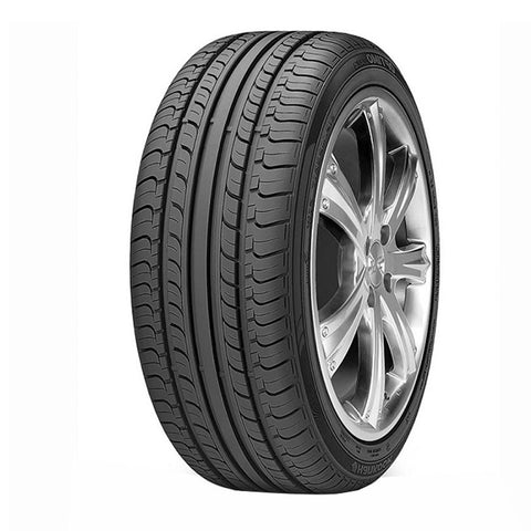 Hankook Tyre - Optimo K415 (K415)