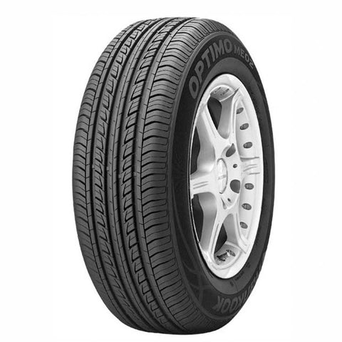 Hankook Tyre - Optimo ME02 (K424)
