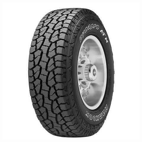Hankook Tyre - Dynapro AT-m (RF10)