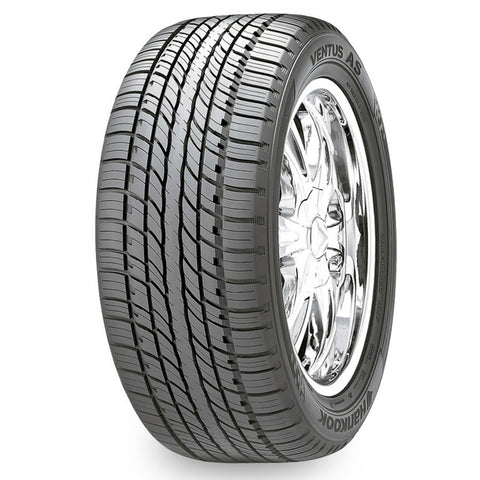 HANKOOK TYRE - VENTUS AS RH07