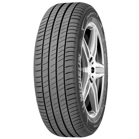 MICHELIN TYRE - PRIMACY 3 ST