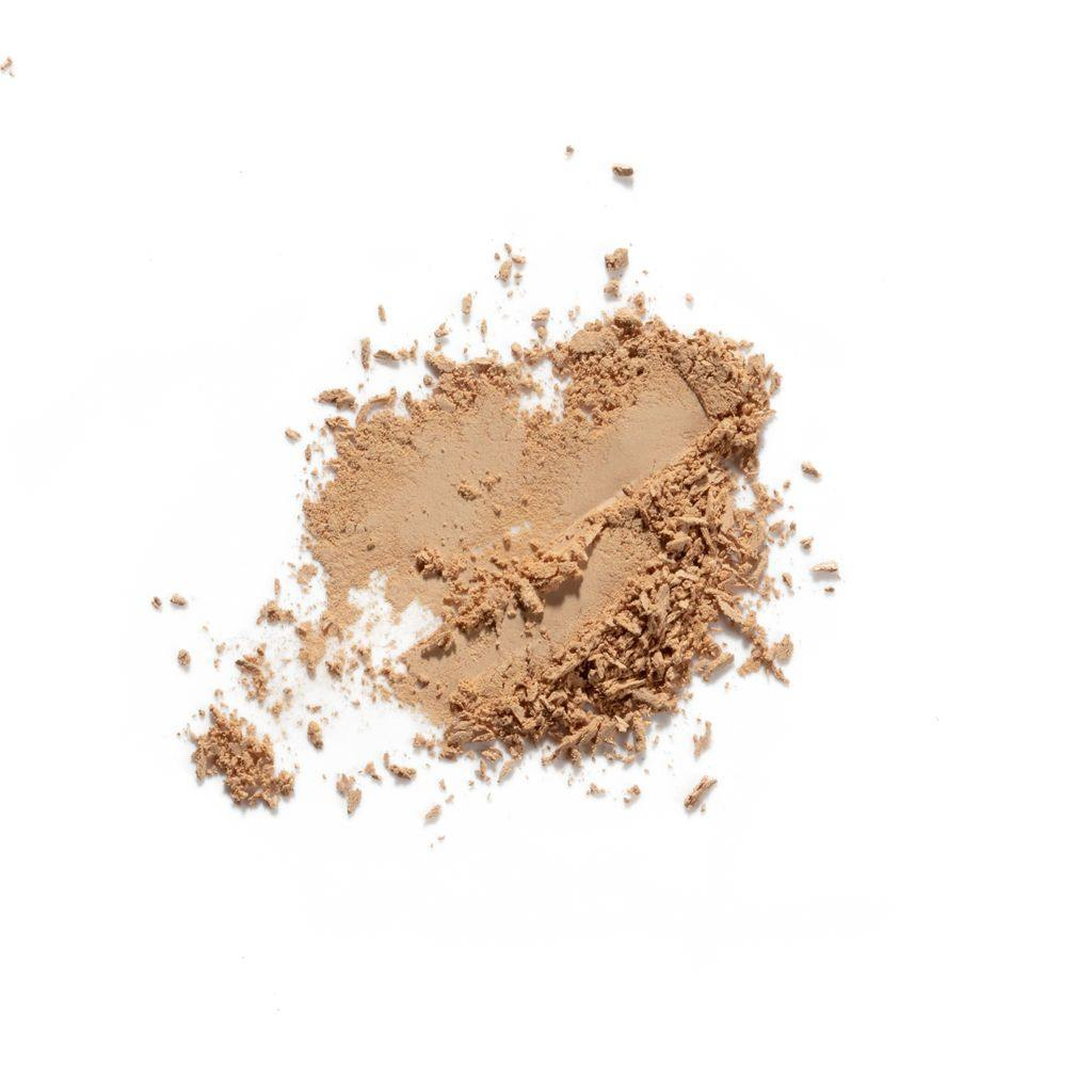 Longwear Pressed Powder (1790286692403)