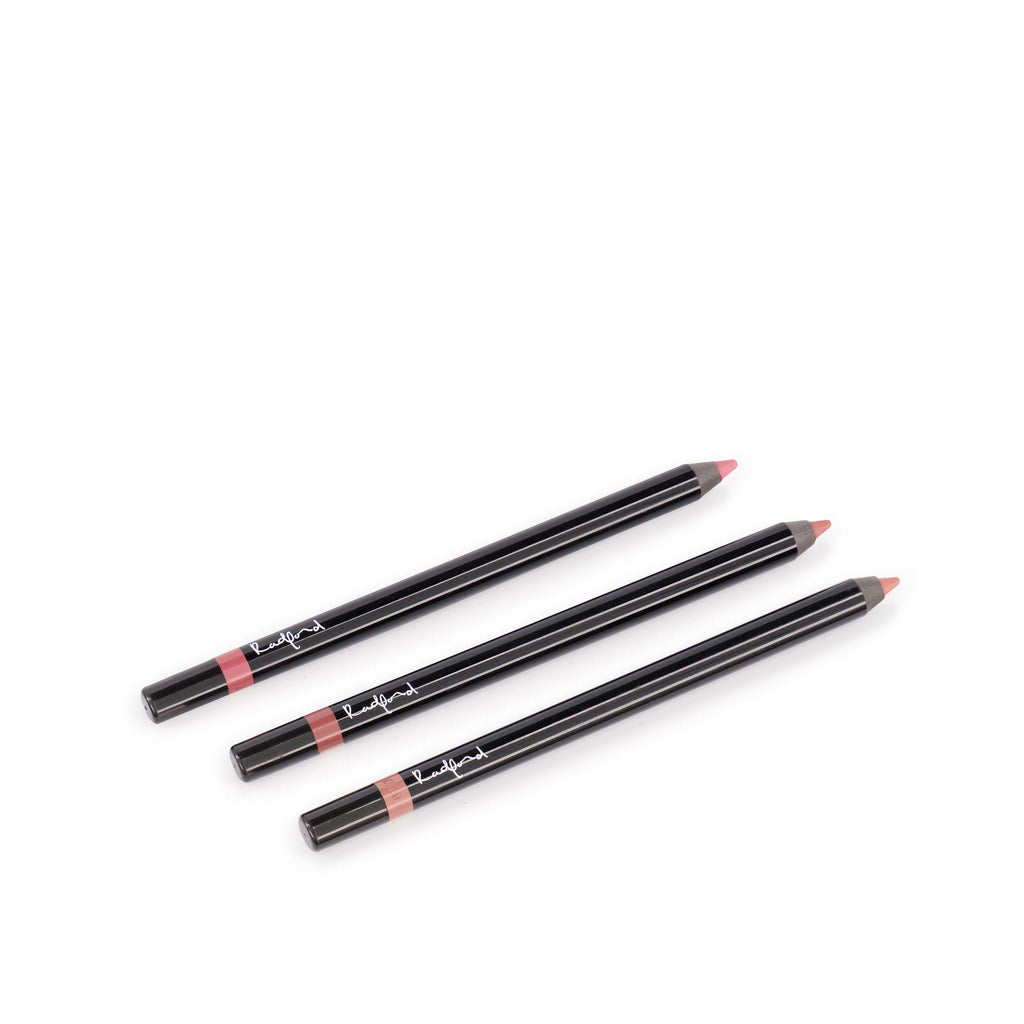 Waterproof Lip Liner (1906312871987)