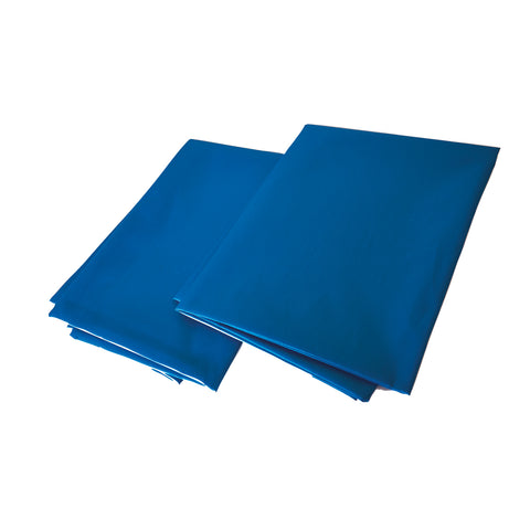Washable Tubular Slide Sheet 100cm x 200cm