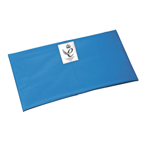 Washable Versal Slide Sheet 100cm x 230cm