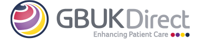GBUK Group Ltd.