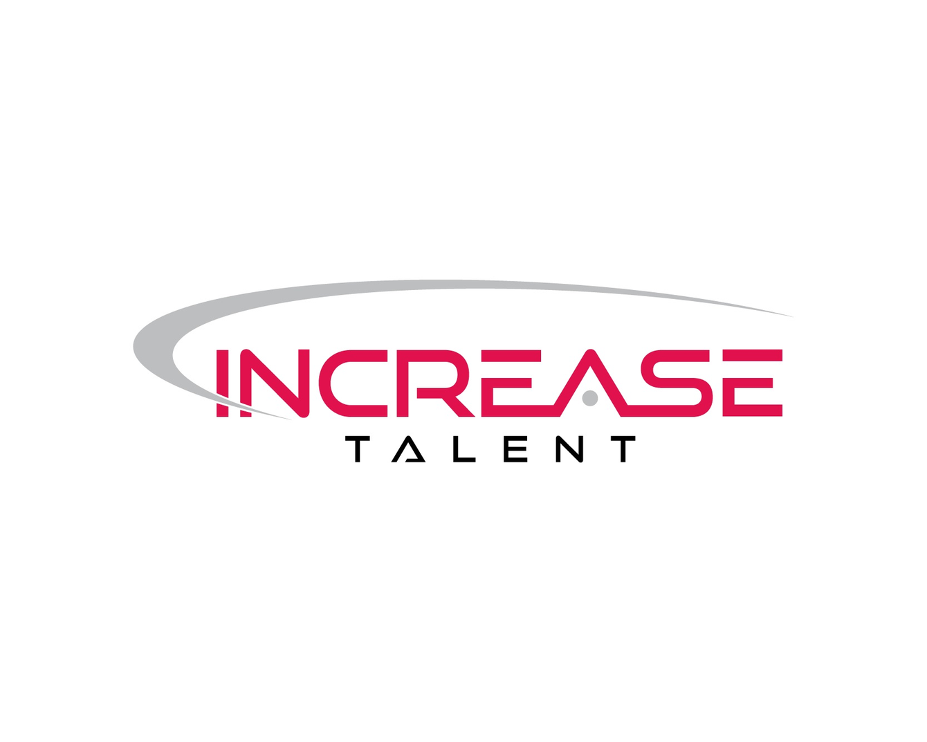 Increase talent