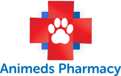 Animeds Pharmacy