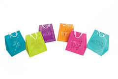 Large Gift Bags