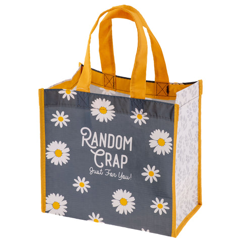 MEDIUM GIFT BAG DAISY (S20)