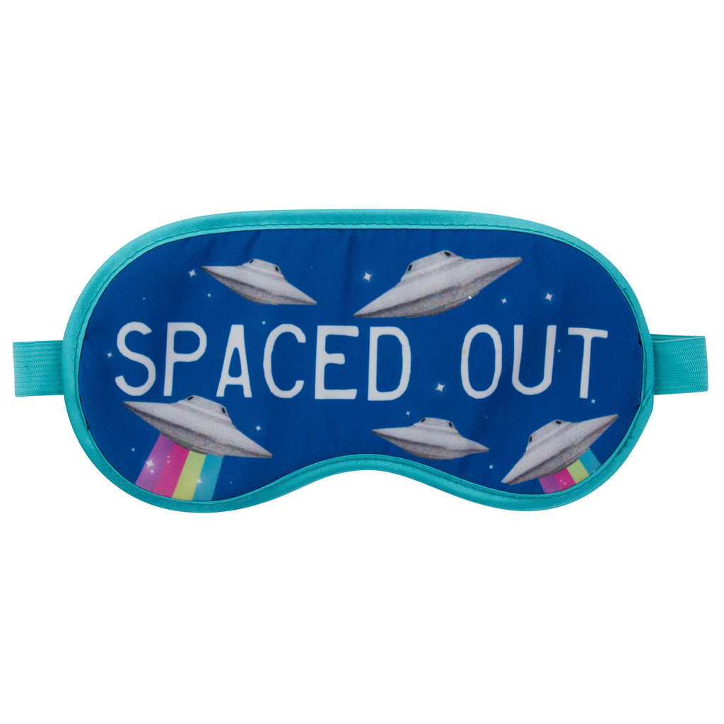 SLEEP MASK SPACE (F19)
