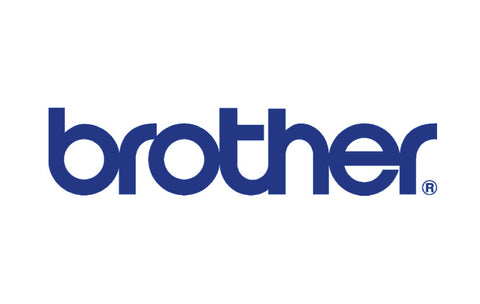 Printing Solutions - Brother - Printers & Multifunctional