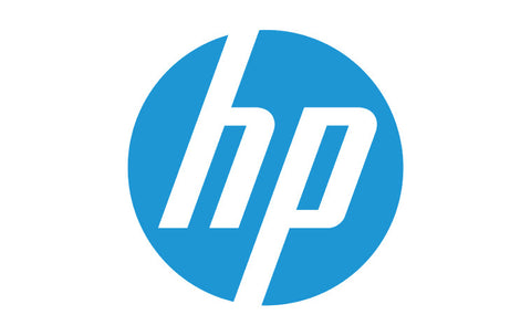 Printing Solutions - HP - Printers & Multifunctional