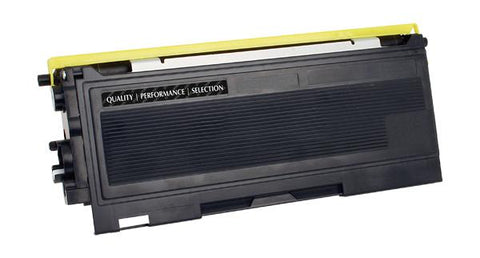 MSE Toner Cartridge for Brother TN350