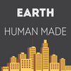 Earth from Space - Human Made Patterns