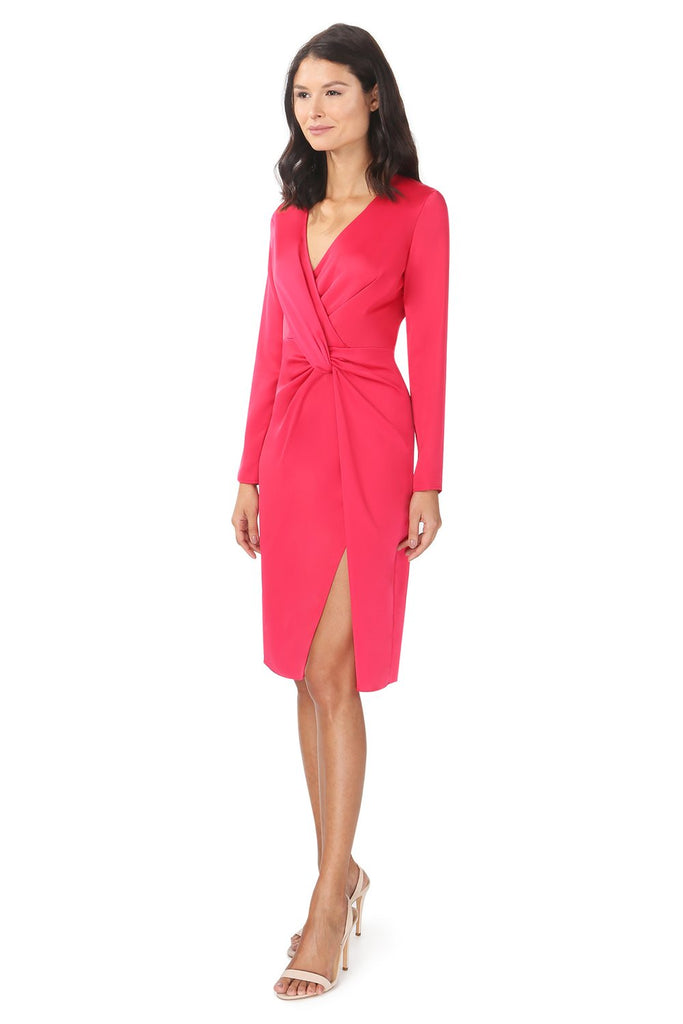 Jay Godfrey Coats Midi Dress