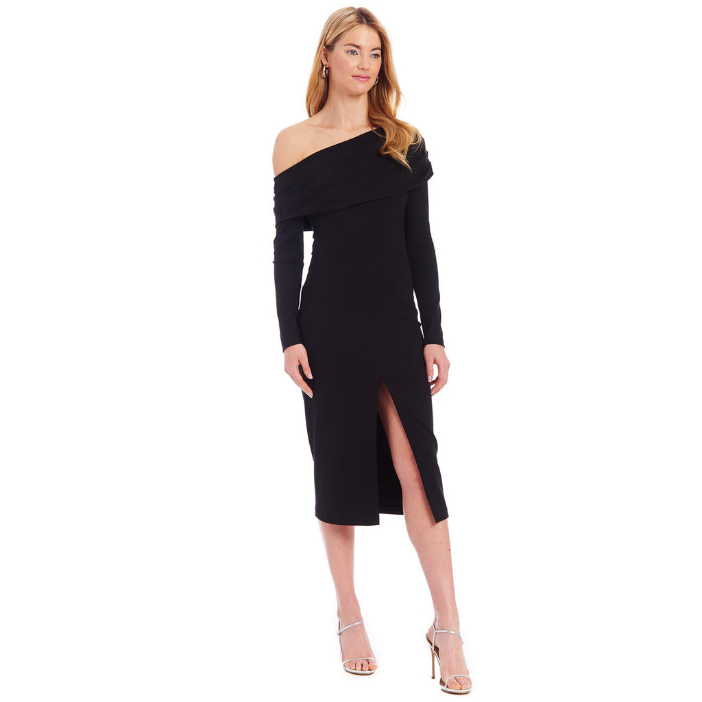 Amanda Uprichard Nelle Dress