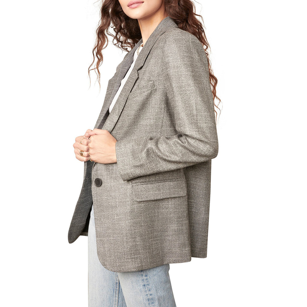 BB Dakota Hot Shot Blazer