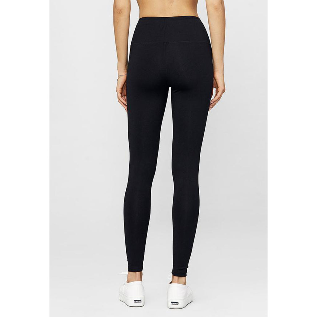 David Lerner Elliot High Waisted Legging