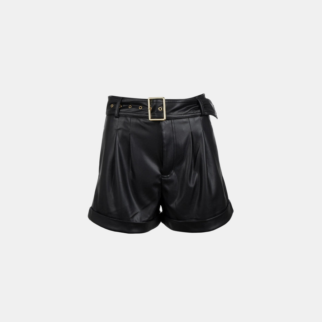 Generation Love Rowe Ombre Sweatpant