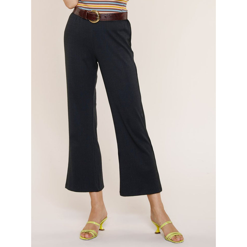Heartloom Lily Pant