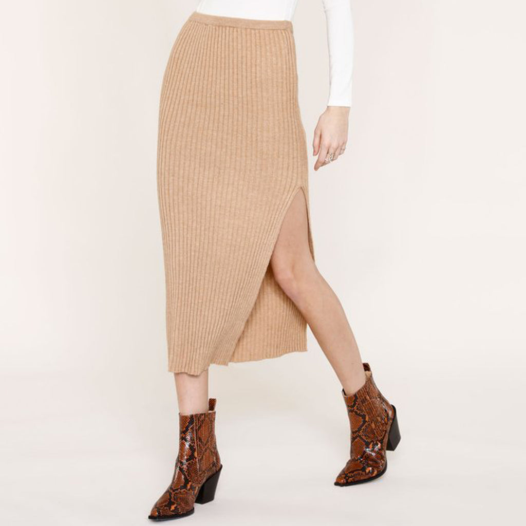 Heartloom Nomi Skirt