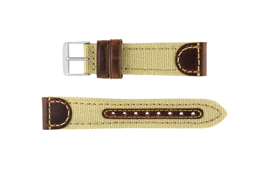 1afb83ca7bd Swiss Army® Style Replacement Watch Bands   Straps - allwatchbands.com