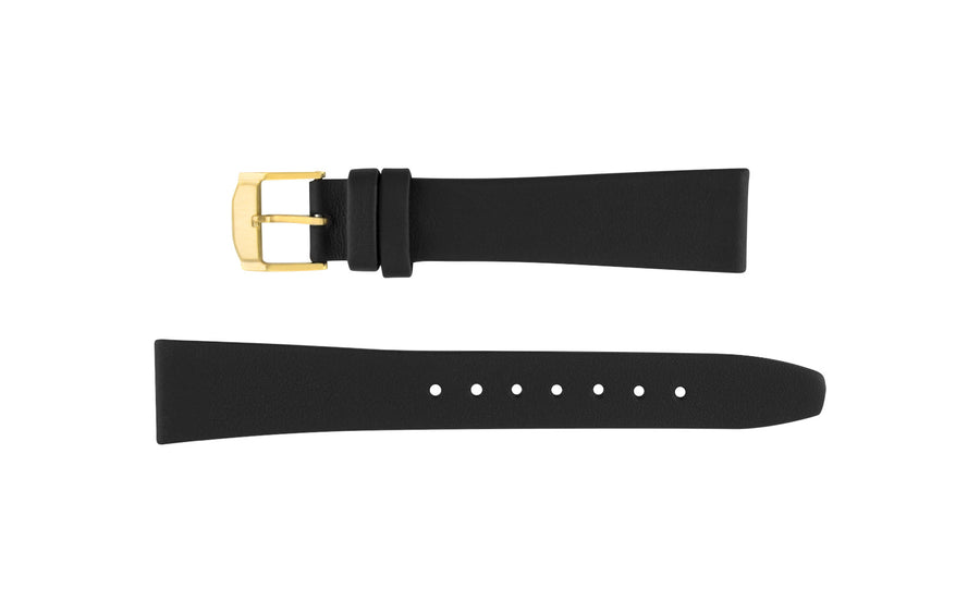 69fdf2387 Movado® Style Replacement Watch Bands & Straps - allwatchbands.com