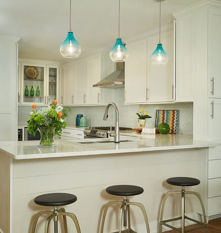 bayberry-cottage-kitchen-island