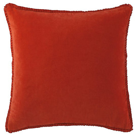 Larissa Pillow