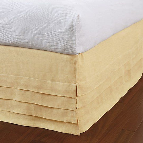Waterfall Bed Panel-Sun (Retired)