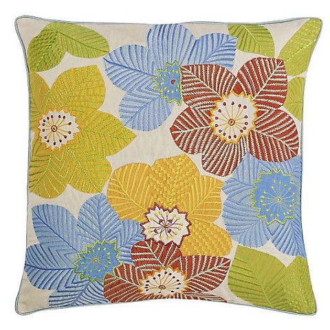Palmetto Multi Pillow