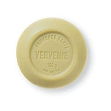Vervain Bathbar 7oz