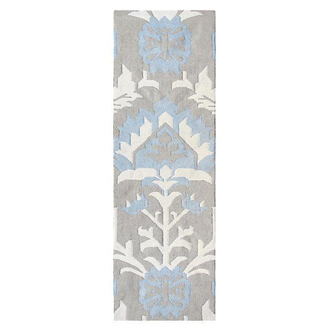 Arabelle Indoor/Outdoor Rug.