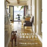 American Beauty Renovating & Decorating Book