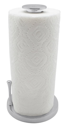 Charms Paper Towel Holder