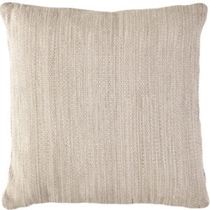 Mingled Indoor/Outdoor Pillow 22x22