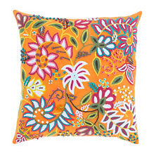 Lima Decorative Pillow