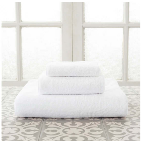 Primo Beach House Bath Towels
