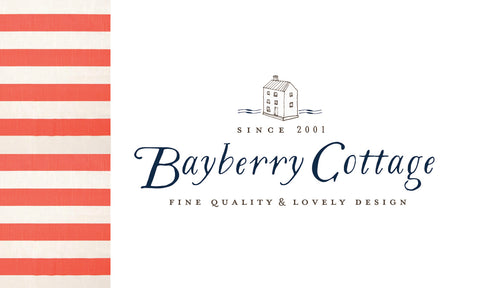 Bayberry Cottage Gift Card