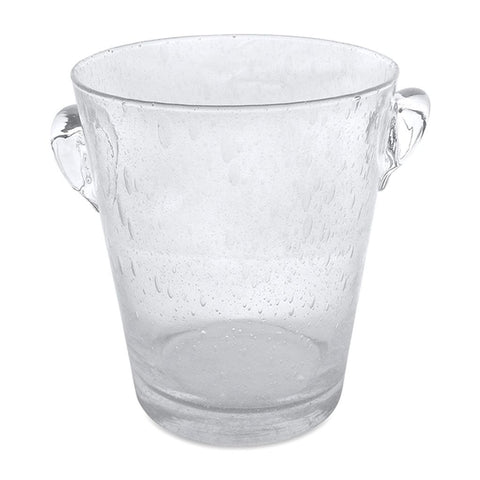 Bellini Small Ice Bucket