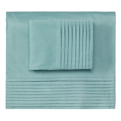 Fountain Sheet Set Lake
