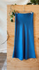 Jolie Morning Satin Midi