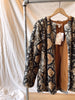 Band Of Gypsies Serpent Jacket