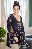 Free People Arianna Tunic